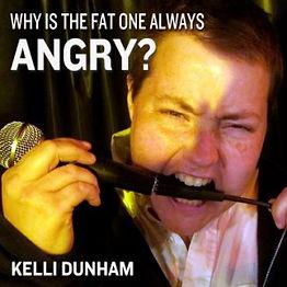 Kelli Dunham.jpg