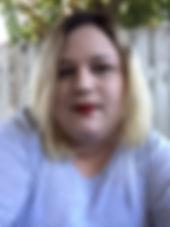 Lindsay Hoppe.jpg