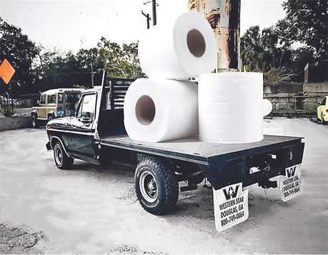 flatbed toilet paper.jpg
