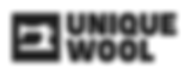 UniqueWool_Logo_New.png