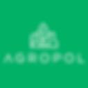 Agropol_Fond vert.png