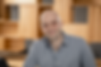 Patrick Bernier-web.png