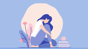 4 Things I Wish I Knew About Mental Health
