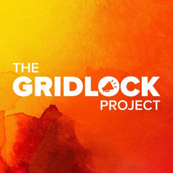 The Gridlock Project