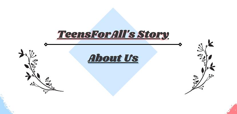 TeensForAll (7).png