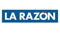 larazon.png
