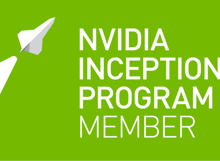 Macco se une a NVIDIA Inception