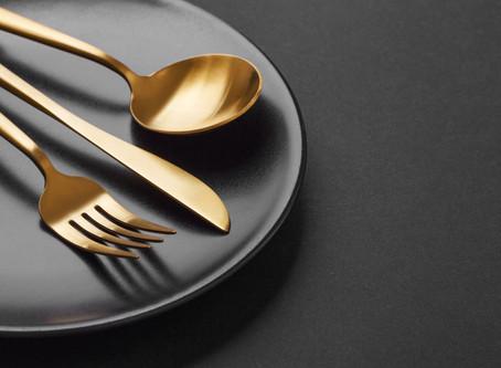 ¿Cómo serán los restaurantes del futuro?