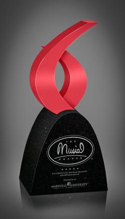Musial Award