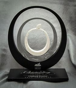 Rockwood Hall of Fame Awards