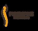 Pune Spine Logo.png