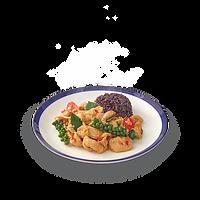 rice2_cut.png