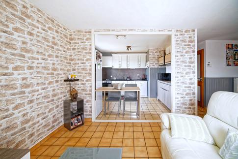 Vente maison Saint Rémy sur Durolle
