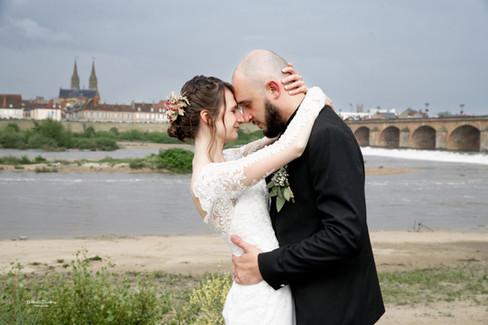 Anaïs & Tristan