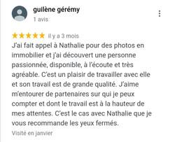 Guilène