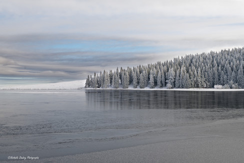 lac de Servieres.jpg