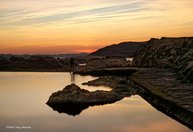 Sunset Saint-Malo.jpg