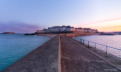 Sunrise Saint-Malo.jpg