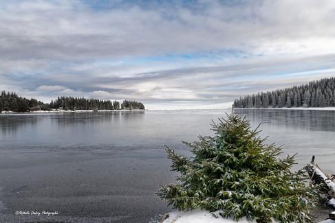 Lac Servières.jpg