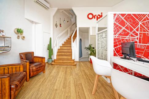 Agence Orpi