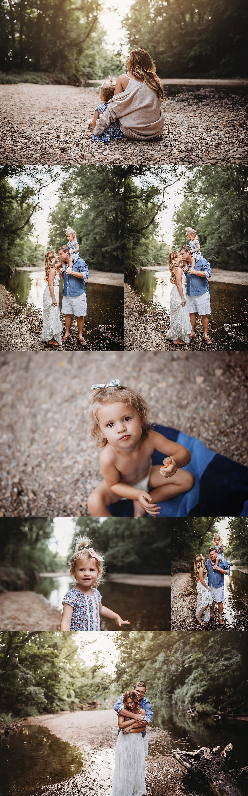 Indianapolis Family and Newborn Photographer, alex morris design