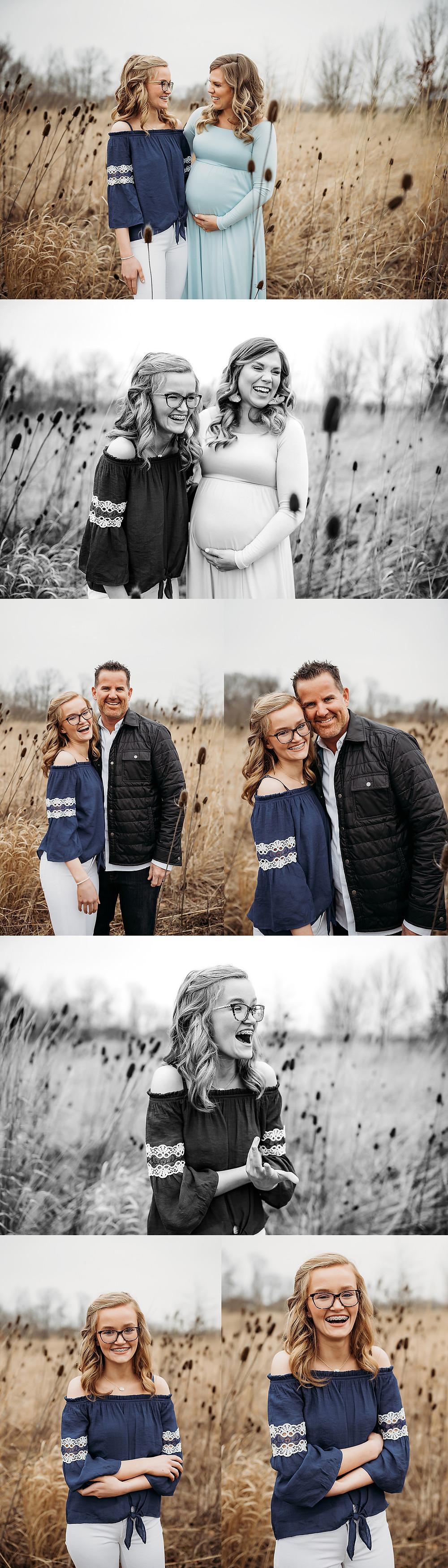 Indianapolis Newborn Photographer, Indiana , alex morris design, fall hat