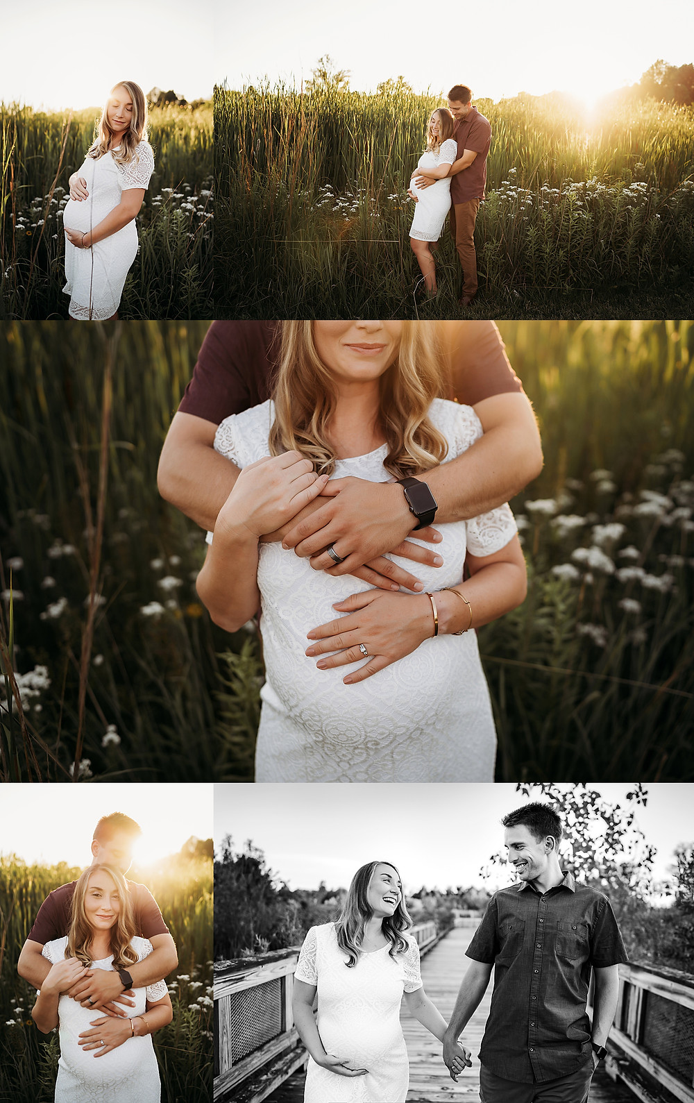 Indianapolis Newborn Photographer, Indiana , alex morris design, fall hat