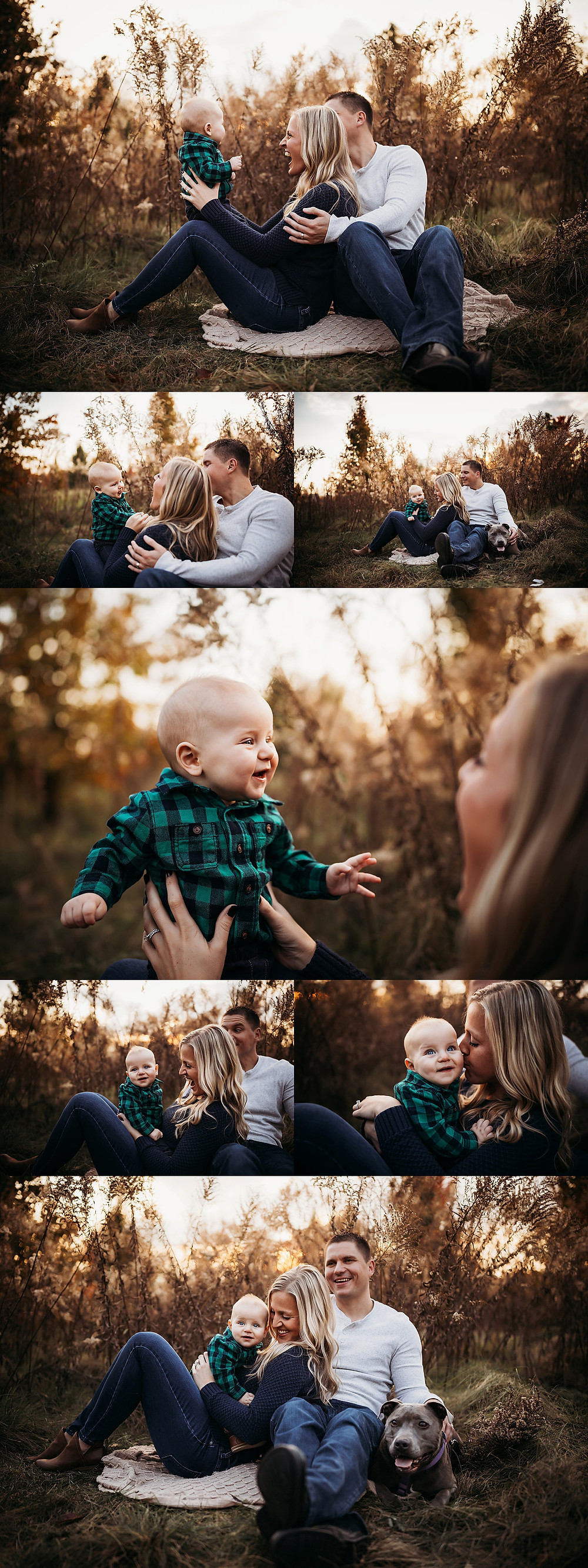 Indianapolis Family newborn Photographer, Indiana , alex morris design, thaddeus young