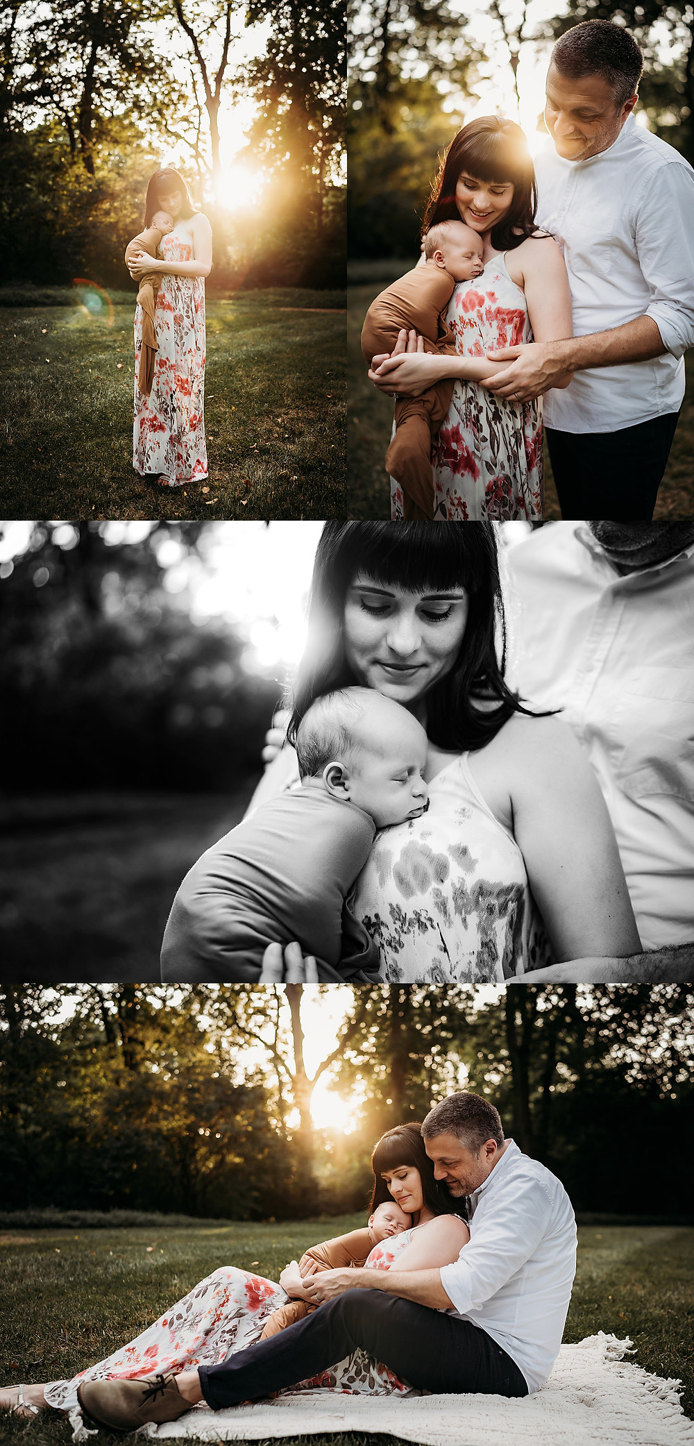 Indianapolis Family Photographer, Indiana State Fair, alex morris design