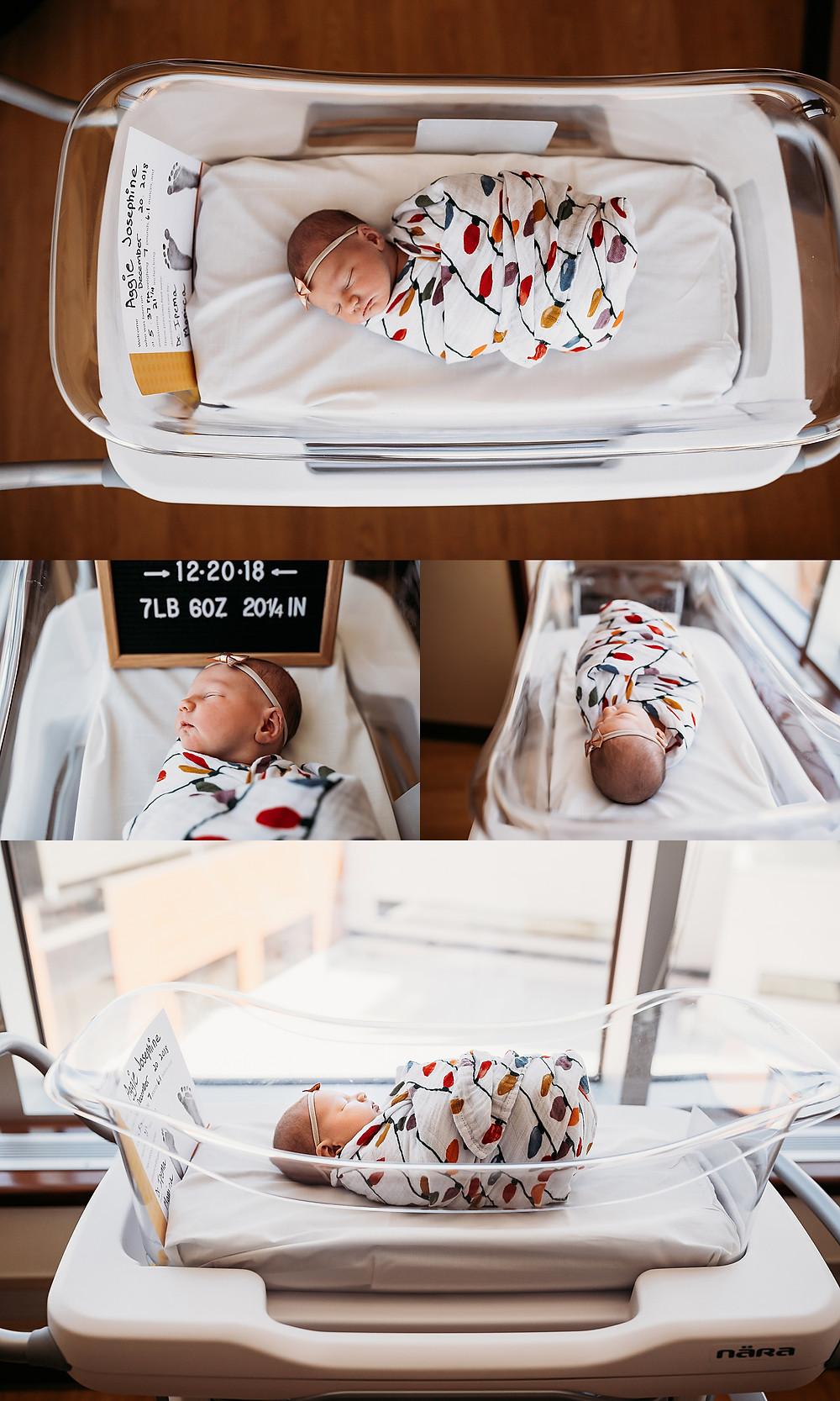 Indianapolis indiana Newborn fresh 48 Photographer, Alex Morris Design