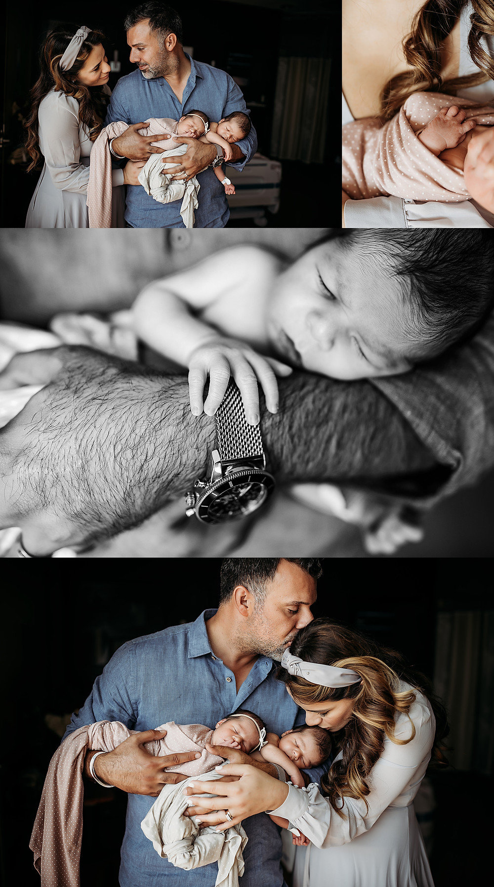 Indianapolis Indiana  twins Newborn Lifestyle Photographer, fresh48 Alex Morris Design