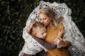 Indianapolis Family Photographer, newborn, alex morris design