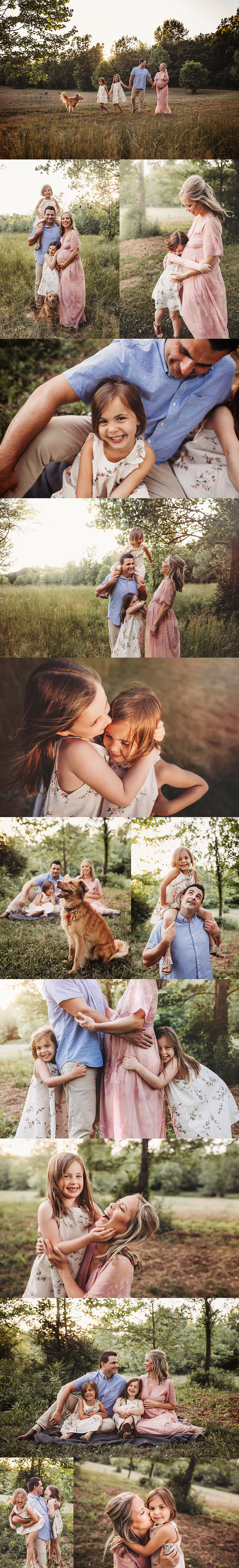 Indianapolis Family lifestyle Photographer, Alex Morris Design, Lifestyle Photography