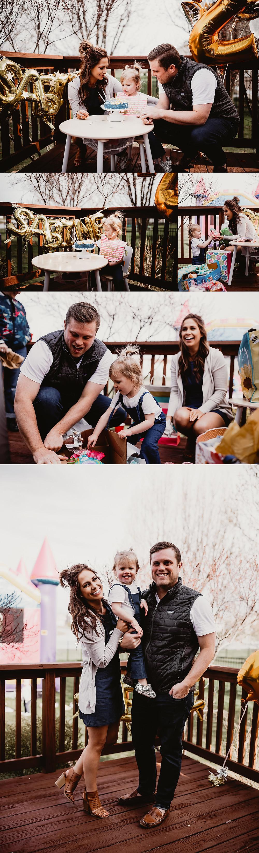 Carmel Indiana Family Photographer, Alex Morris Design