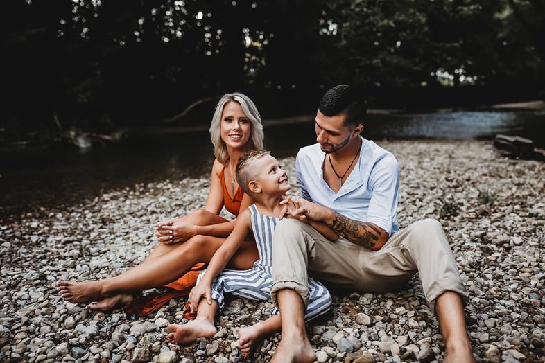 AlexMorrisDesign_FamilyPhotographer_IMG_