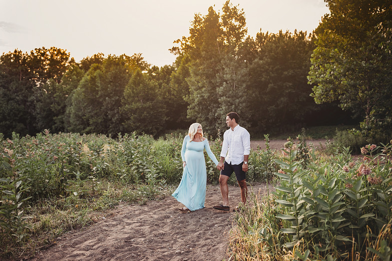 Indianapolis Maternity Photographer, newborn, family, outdoor