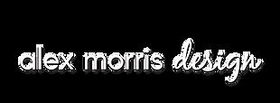 alexmorrisdesignlogo_white copy.png
