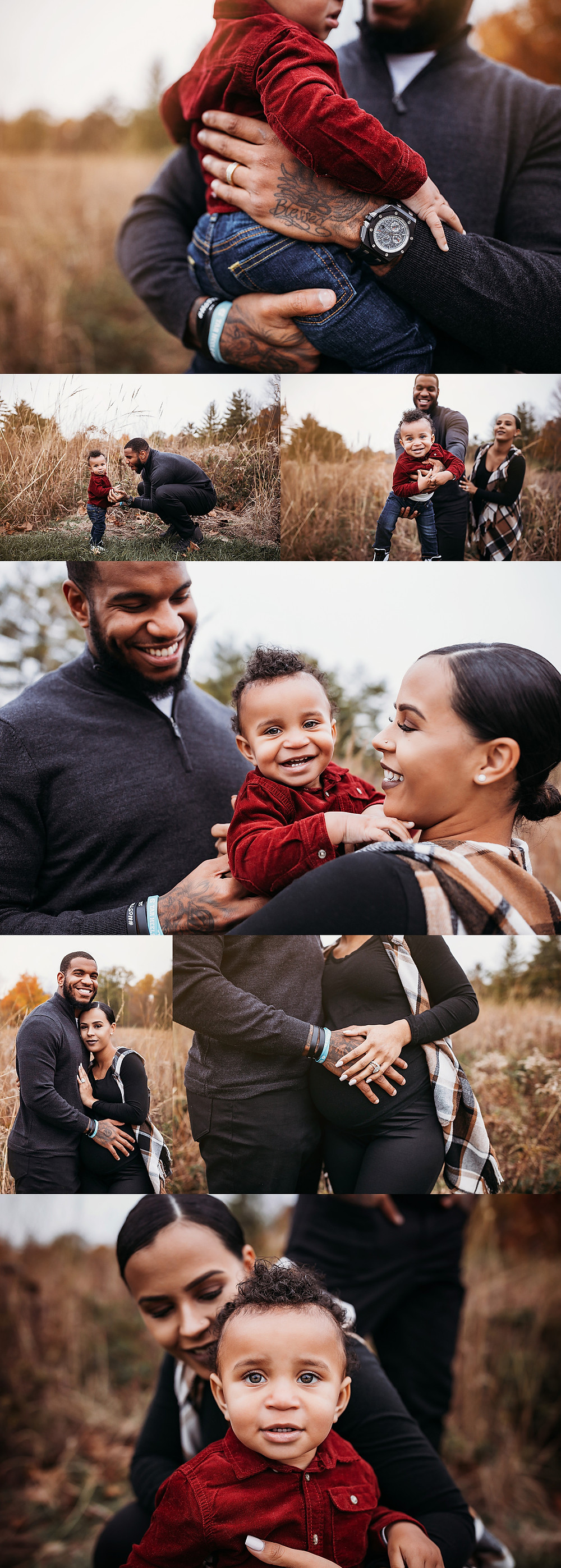 Indianapolis Family newborn Photographer, Indiana , alex morris design, thaddeus young