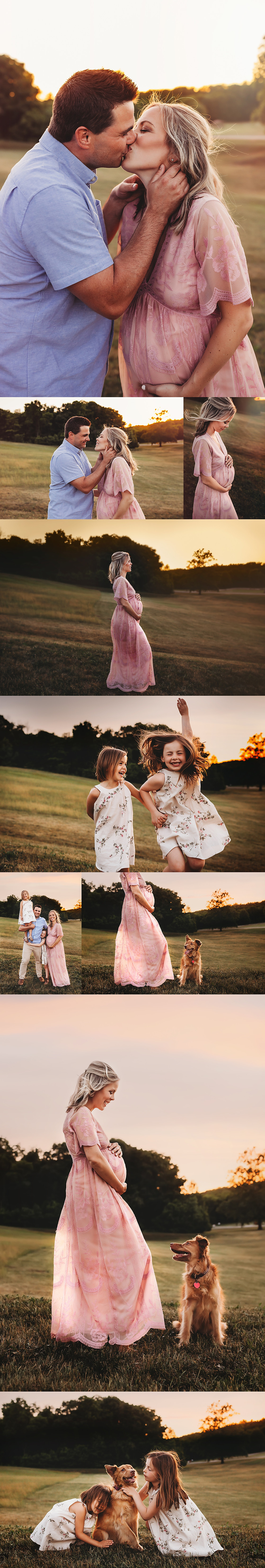 Indianapolis Family Photographer, Alex Morris Design, Lifestyle Photography