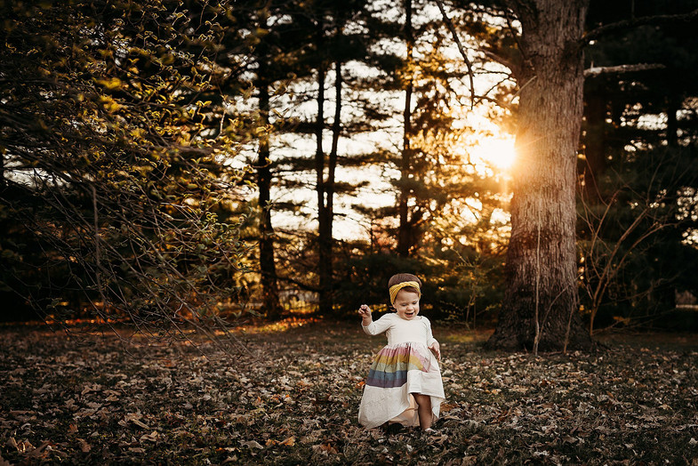 Indianapolis Family and newborn baby Photographer