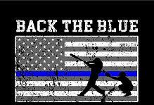 back the blue.JPG