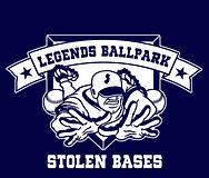 stolen bases.jpg