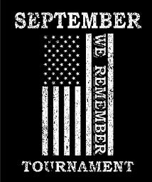 Sept We Remember Shirt.PNG
