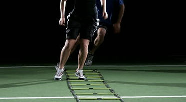 speed-and-agility-trainging-e14192181174