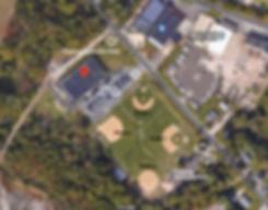 Legends Ballpark Aerial View.PNG