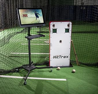 HitTrax_System_Components-1030x995.jpg