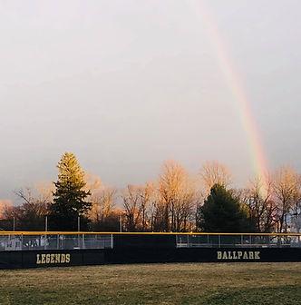 legends rainbow.jpg