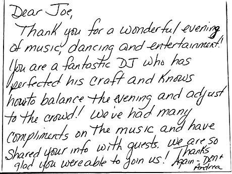 DJ thank you note.jpg