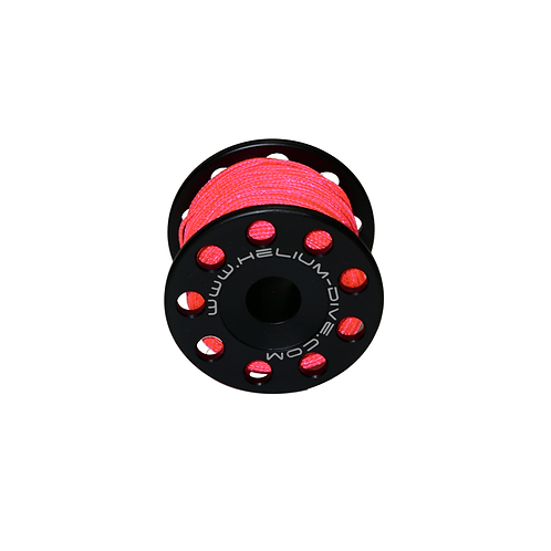 Spool SFT 50m -  DELRIN