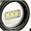 Thumbnail: V16 Set HI-MAX foto/video 2000lm